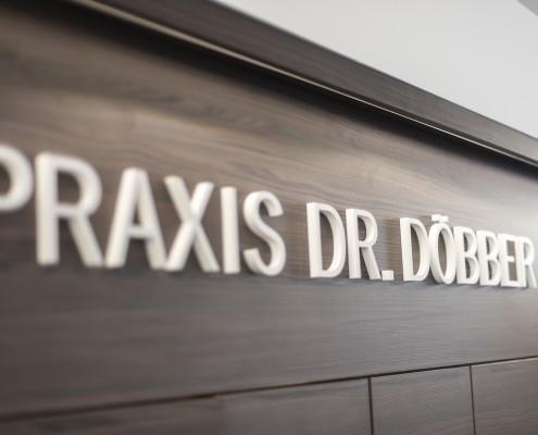 Praxis Dr. Renate Döbber, Uetersen